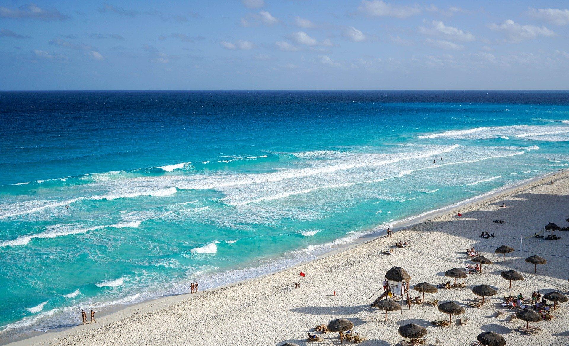 México, un viaje que debes hacer