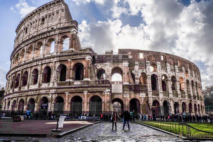 3 Cafés que debes visitar en Europa