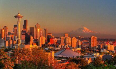 3 destinos para conocer en EEUU en verano