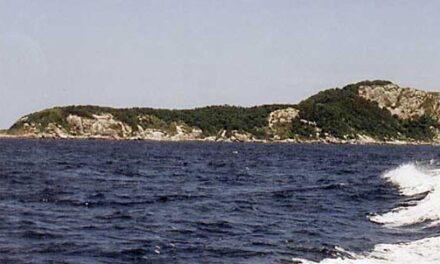 3 islas que no querrás visitar