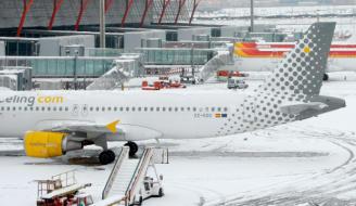 30.000 plazas de avión a precios de risa