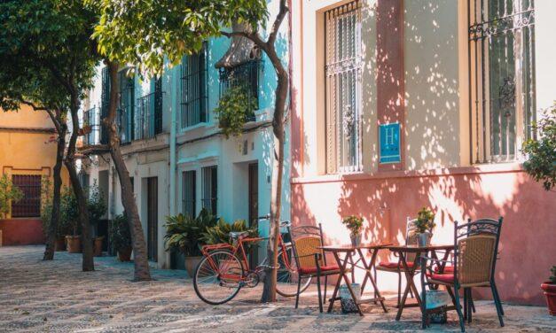 7 pueblos de España que debes visitar