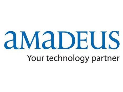 Amadeus, líder de I+D en el sector turístico europeo