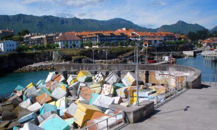 Asturias, el destino de moda