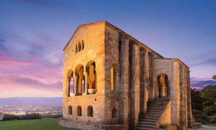 Asturias lidera el turismo verde de España