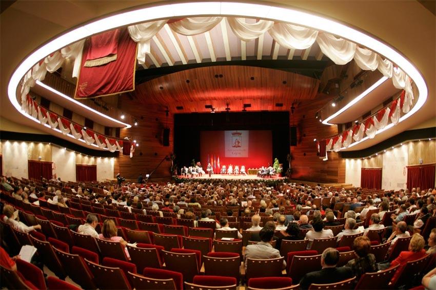 Asturias se promociona en el turismo MICE