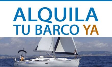 Beneficios de alquilar un barco para actividades
