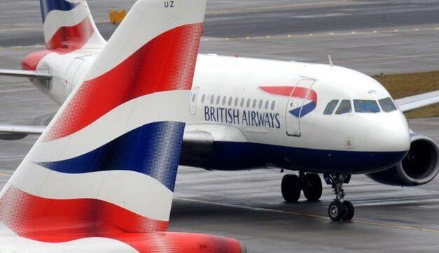 British Airways quiere revolucionar el sistema de facturación