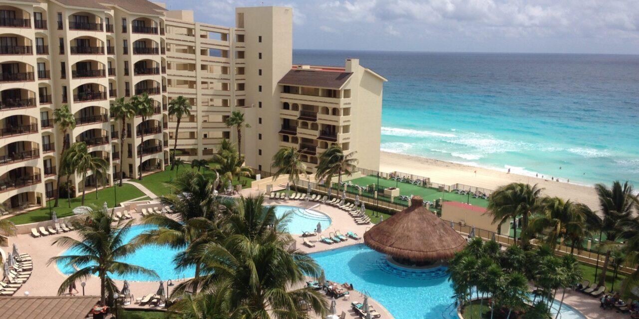 Cancún, descubre por qué todo el mundo quiere ir