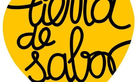 Castilla y León sigue impulsando su marca Tierra de Sabor