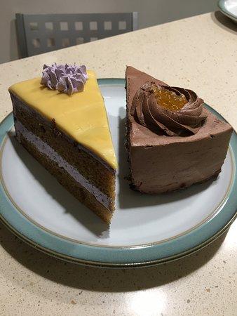 Chocolate&Passion en Madrid