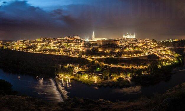 Conociendo el Toledo más misterioso