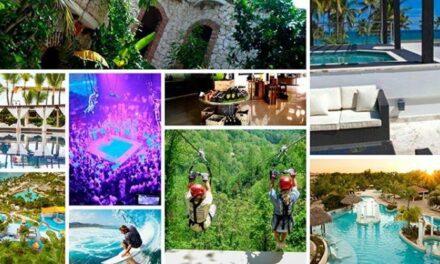 Cosas divertidas que hacer en Punta Cana