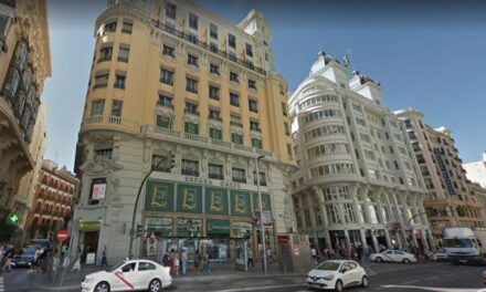 Cristiano Ronaldo abrirá cuatro hoteles de lujo