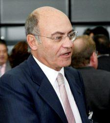 Díaz Ferrán, «un mal ejemplo»