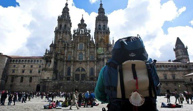 El turismo español necesita un cambio