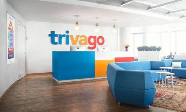 Expedia se hará con el 61,6% de Trivago