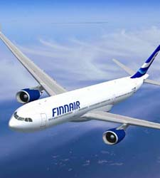 Finnair busca Quality Hunters