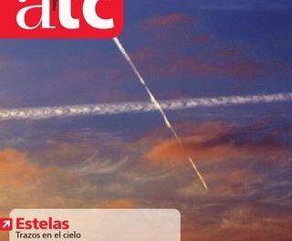 Fomento endurecerá las sanciones a las compañías aéreas que cometan irregularidades