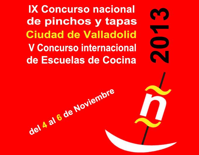 Gastrofestival 2012 calienta motores
