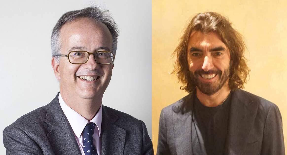Globalia y Barceló se distancian
