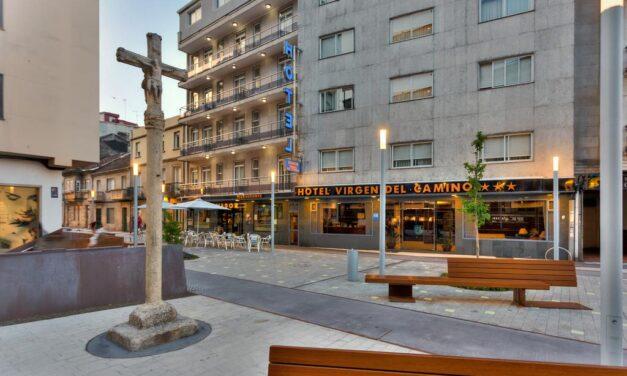 Hotel Pontevedra: Guía para viajar en familia o solo