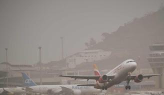 La Cehat se pronuncia sobre las próximas huelgas de Iberia