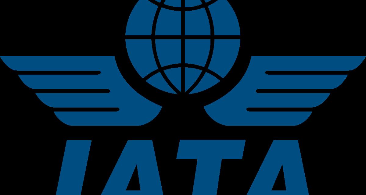 La IATA en pie de guerra