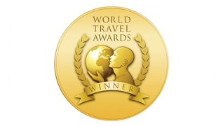 Lisboa en los World Travel Awards