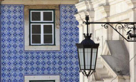 Lisboa, mejor destino city breaks de Europa