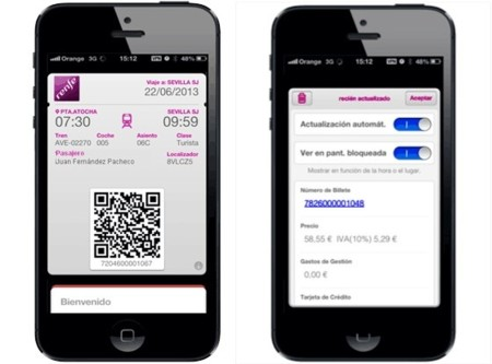Logitravel adopta a Paypal como plataforma de pago para sus aplicaciones para iPad e iPhone