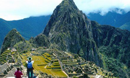 Los 10 mejores lugares turísticos para visitar