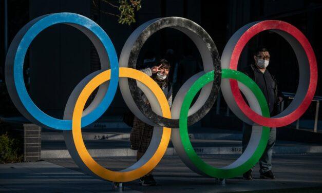 Los Juegos Olímpicos de Río no se suspenden