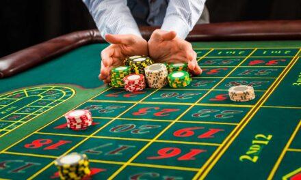 Los mejores casinos del mundo para jugar al póker