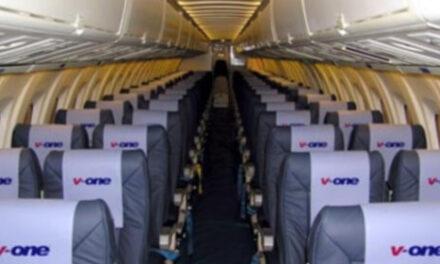 Los viajeros prefieren las compañías low cost