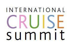 Madrid albergará la International Cruise Summit 2012