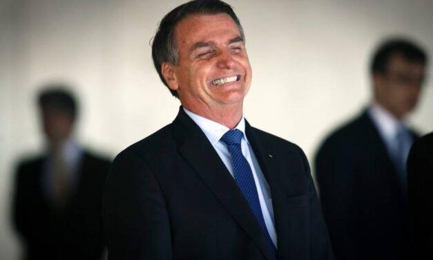Más de 30 millones de dólares para promocionar Brasil