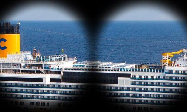 Minicruceros de Costa Cruceros desde Facebook