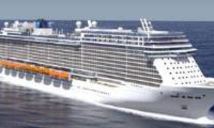 NCL Cruises estrenará el buque más grande de su flota en 2015