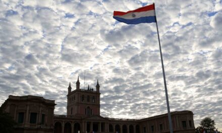 Paraguay, el destino más económico del mundo