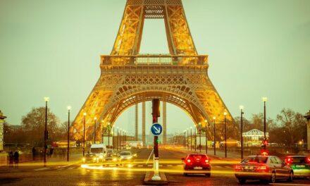 Pasajes aéreos económicos: Visitá Europa con un presupuesto modesto es posible