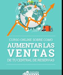 Por qué abrir una agencia de viajes en Alicante