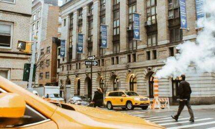 Por un Nueva York sin humo