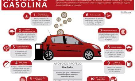 Prepara tu coche para viajar de forma segura