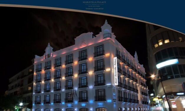 Propuestas de Hoteles Silken en Semana Santa