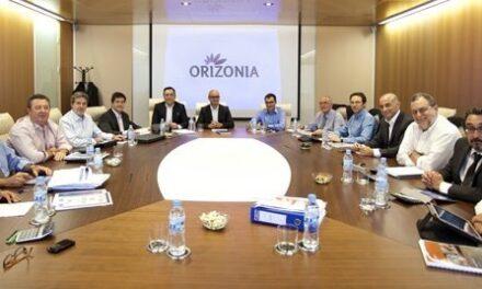 Propuestas de Orizonia Life para la próxima temporada de invierno