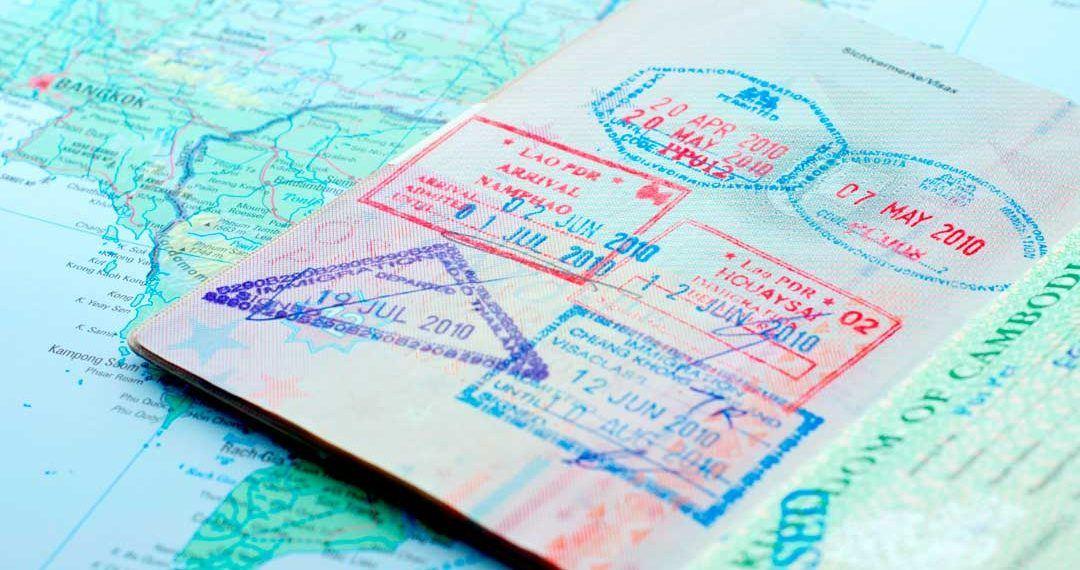 ¿Qué es el visado turista?
