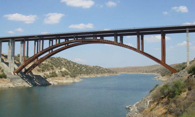 ¡Que no nos quiten los puentes!