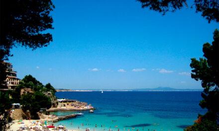 Recortes para el turismo español