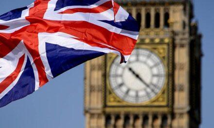 Reino Unido, destino para todos